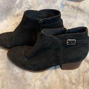 Old navy Size 3 Girls Boots